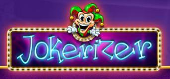 Jokerizer0