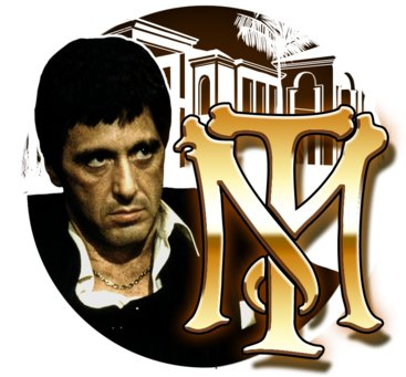 net entertainment slots scarface