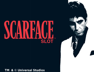 scarface slot nordic bet casino vinn resa miami